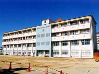 物件番号: 1025874515 シャトレイユ  神戸市垂水区泉が丘3丁目 3LDK マンション 画像20