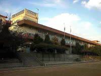 物件番号: 1025874515 シャトレイユ  神戸市垂水区泉が丘3丁目 3LDK マンション 画像21