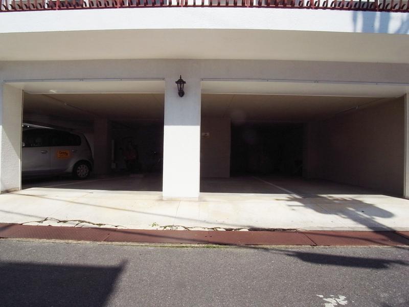 物件番号: 1025874515 シャトレイユ  神戸市垂水区泉が丘3丁目 3LDK マンション 画像12