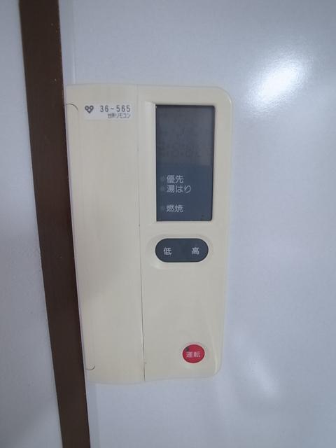 物件番号: 1025875650 ルミエールダイドー  神戸市中央区北長狭通7丁目 2K マンション 画像6