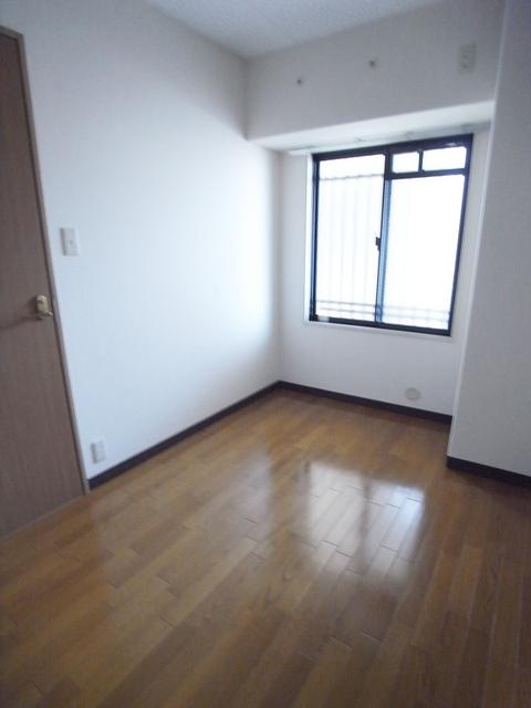 物件番号: 1025871371 エテルノ神戸  神戸市中央区国香通3丁目 3LDK マンション 画像19
