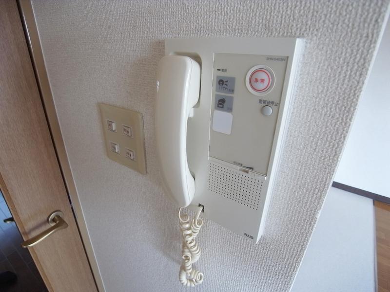 物件番号: 1025871371 エテルノ神戸  神戸市中央区国香通3丁目 3LDK マンション 画像31