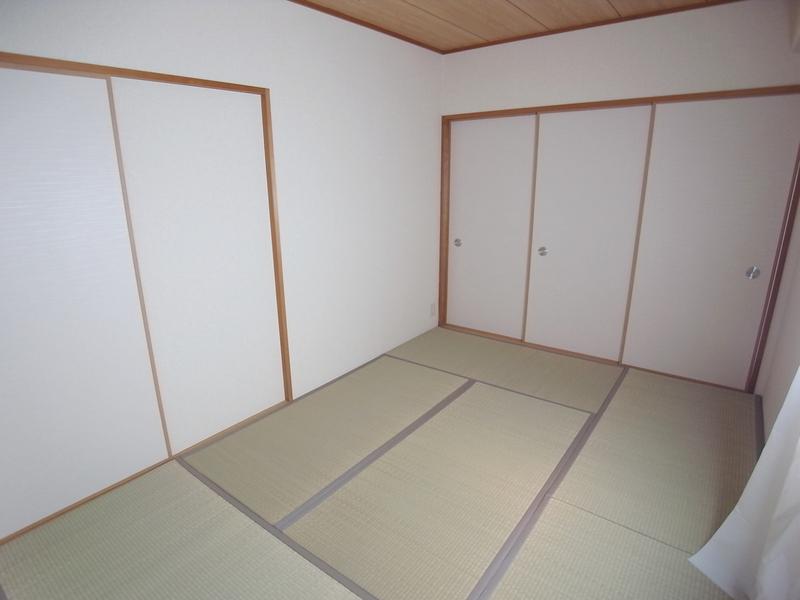 物件番号: 1025871371 エテルノ神戸  神戸市中央区国香通3丁目 3LDK マンション 画像36