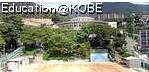 物件番号: 1025871381 サカエハイツ六甲  神戸市灘区五毛通1丁目 2LDK マンション 画像20