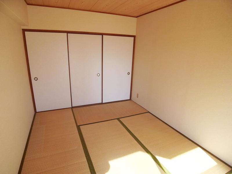 物件番号: 1025874207 タウンハウス熊内  神戸市中央区熊内町4丁目 2LDK マンション 画像1