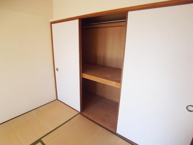 物件番号: 1025874207 タウンハウス熊内  神戸市中央区熊内町4丁目 2LDK マンション 画像13