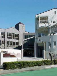 物件番号: 1025871501 ドルミハイツ垂水ⅢC棟ディオフェルティ学園都市  神戸市垂水区学が丘3丁目 3LDK マンション 画像20