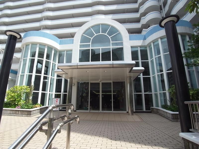 物件番号: 1025871501 ドルミハイツ垂水ⅢC棟ディオフェルティ学園都市  神戸市垂水区学が丘3丁目 3LDK マンション 画像9