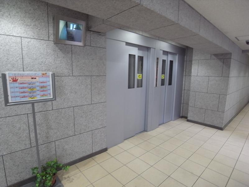 物件番号: 1025871501 ドルミハイツ垂水ⅢC棟ディオフェルティ学園都市  神戸市垂水区学が丘3丁目 3LDK マンション 画像15