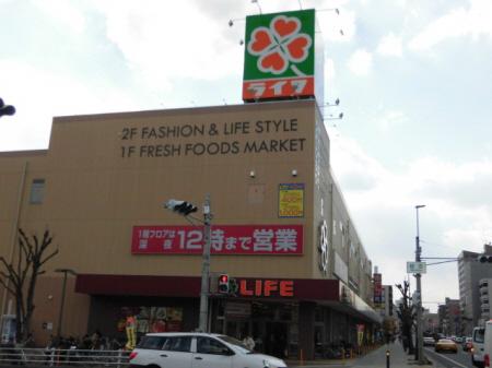 物件番号: 1025871879 甲南コルン  神戸市東灘区森南町3丁目 3LDK マンション 画像25