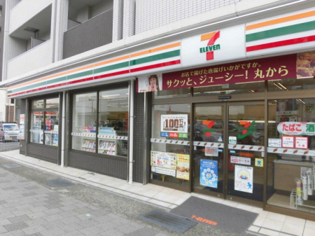 物件番号: 1025871594 甲南コルン  神戸市東灘区森南町3丁目 3LDK マンション 画像24