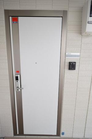 物件番号: 1025871594 甲南コルン  神戸市東灘区森南町3丁目 3LDK マンション 画像12