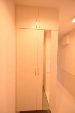 物件番号: 1025871594 甲南コルン  神戸市東灘区森南町3丁目 3LDK マンション 画像11