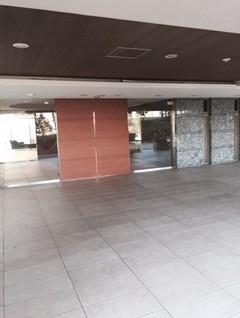 物件番号: 1025871840 グレイスビュー六甲山手  神戸市灘区桜ヶ丘町 4LDK マンション 画像1