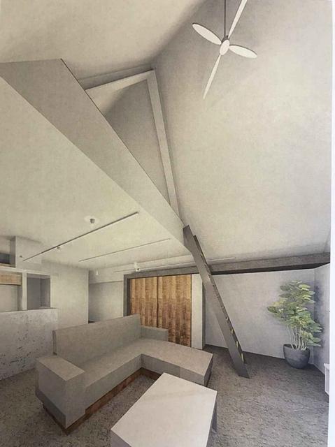 物件番号: 1025872076 L'ETOILE  神戸市中央区中山手通3丁目 1LDK マンション 画像1