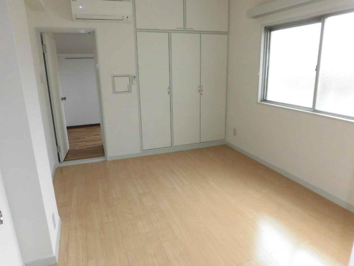 物件番号: 1025872106 PAWAマンション  神戸市中央区山本通2丁目 3SLDK マンション 画像13