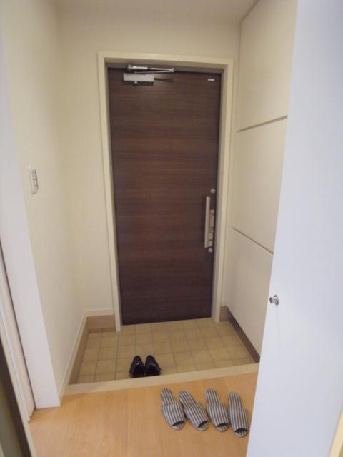物件番号: 1025872150 MONTE DAFT (モンテダフト)  神戸市中央区中山手通7丁目 3SLDK 貸家 画像6