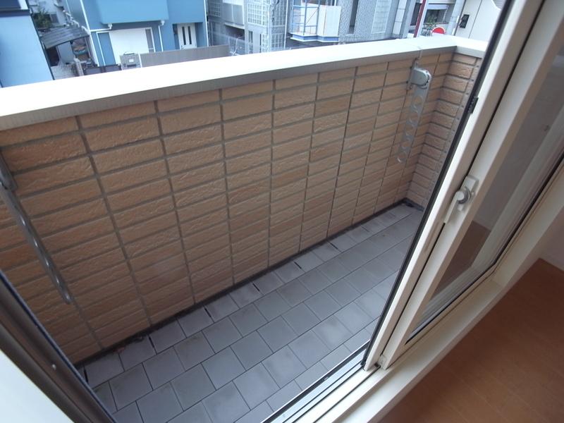 物件番号: 1025872150 MONTE DAFT (モンテダフト)  神戸市中央区中山手通7丁目 3SLDK 貸家 画像12