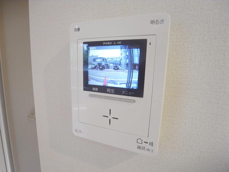 物件番号: 1025872150 MONTE DAFT (モンテダフト)  神戸市中央区中山手通7丁目 3SLDK 貸家 画像27