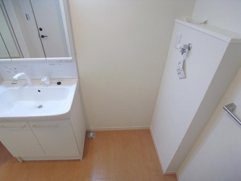 物件番号: 1025872150 MONTE DAFT (モンテダフト)  神戸市中央区中山手通7丁目 3SLDK 貸家 画像32
