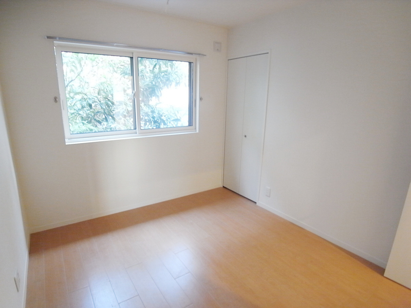 物件番号: 1025872150 MONTE DAFT (モンテダフト)  神戸市中央区中山手通7丁目 3SLDK 貸家 画像36