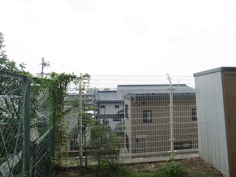 物件番号: 1025872276 五宮サンクレバー  神戸市兵庫区五宮町 2LDK マンション 画像31