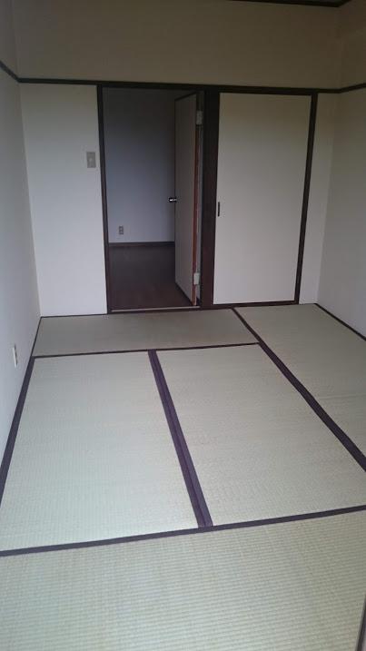 物件番号: 1025872276 五宮サンクレバー  神戸市兵庫区五宮町 2LDK マンション 画像12