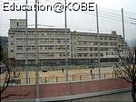 物件番号: 1025872353 メゾン・ドュウ  神戸市中央区中山手通2丁目 2LDK マンション 画像21