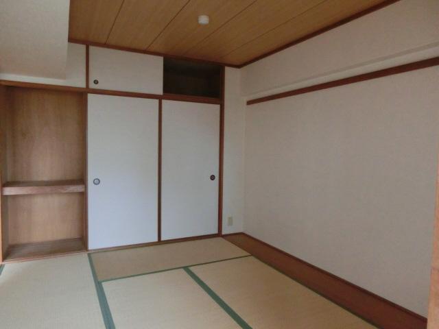 物件番号: 1025872704 ポートピアプラザF棟  神戸市中央区港島中町6丁目 3LDK マンション 画像6
