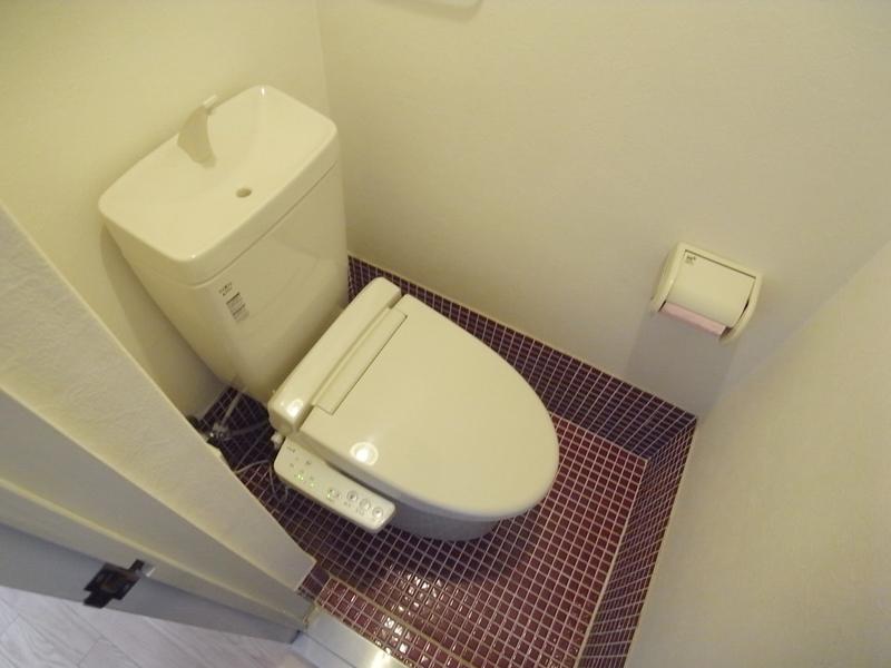 物件番号: 1025881065 シャトレイユ  神戸市垂水区泉が丘3丁目 3LDK マンション 画像8