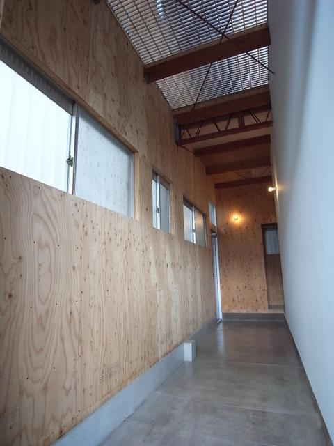 物件番号: 1025874261 Y'sHouse RD-07  神戸市須磨区禅昌寺町1丁目 3SLDK 貸家 画像3