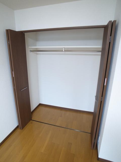 物件番号: 1025874288 ルミエール オクティア  神戸市中央区元町通3丁目 1LDK マンション 画像5