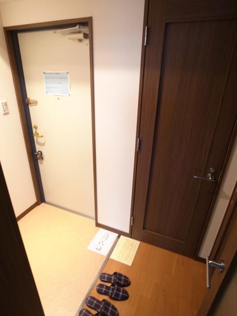 物件番号: 1025874288 ルミエール オクティア  神戸市中央区元町通3丁目 1LDK マンション 画像28