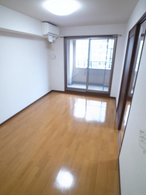 物件番号: 1025874288 ルミエール オクティア  神戸市中央区元町通3丁目 1LDK マンション 画像30