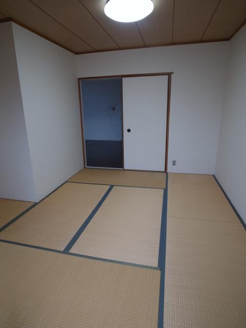 物件番号: 1025874310 諏訪山スカイハイツ  神戸市中央区山本通4丁目 2LDK マンション 画像29