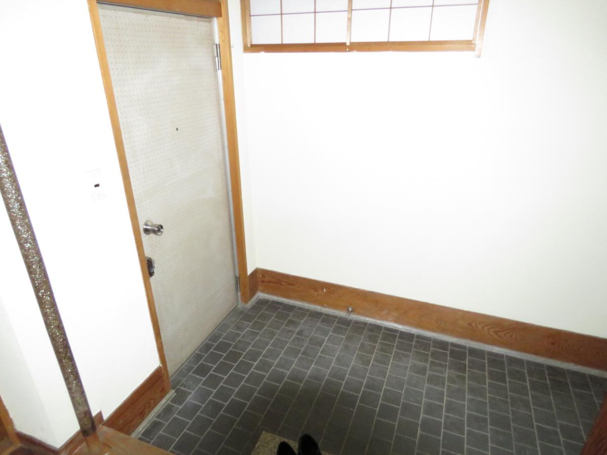 物件番号: 1025874335 日笠ビル  神戸市中央区山本通2丁目 2LDK マンション 画像15