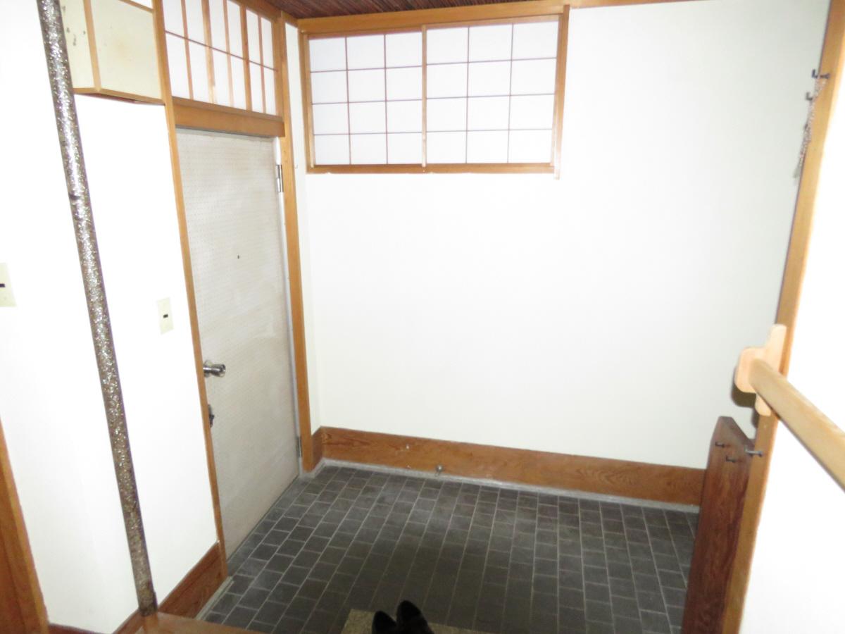 物件番号: 1025874335 日笠ビル  神戸市中央区山本通2丁目 2LDK マンション 画像16