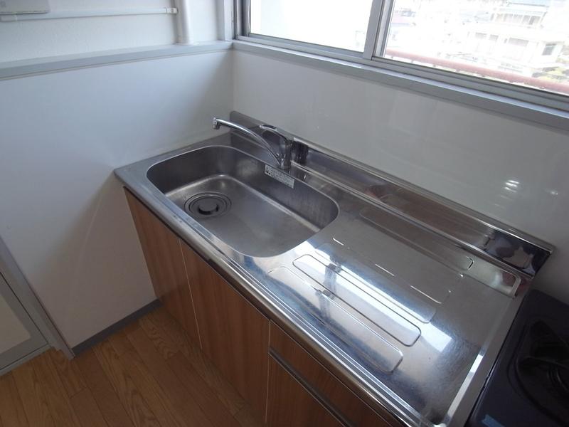物件番号: 1025874515 シャトレイユ  神戸市垂水区泉が丘3丁目 3LDK マンション 画像33