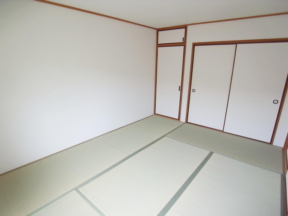 物件番号: 1025874604 上田テラス  神戸市北区鈴蘭台東町3丁目 3SDK テラスハウス 画像30