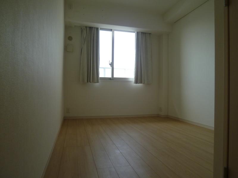 物件番号: 1025874661 神戸ハーバータワー  神戸市中央区海岸通6丁目 1LDK マンション 画像6