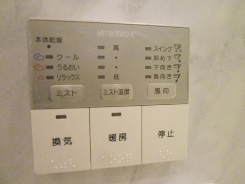物件番号: 1025874661 神戸ハーバータワー  神戸市中央区海岸通6丁目 1LDK マンション 画像27