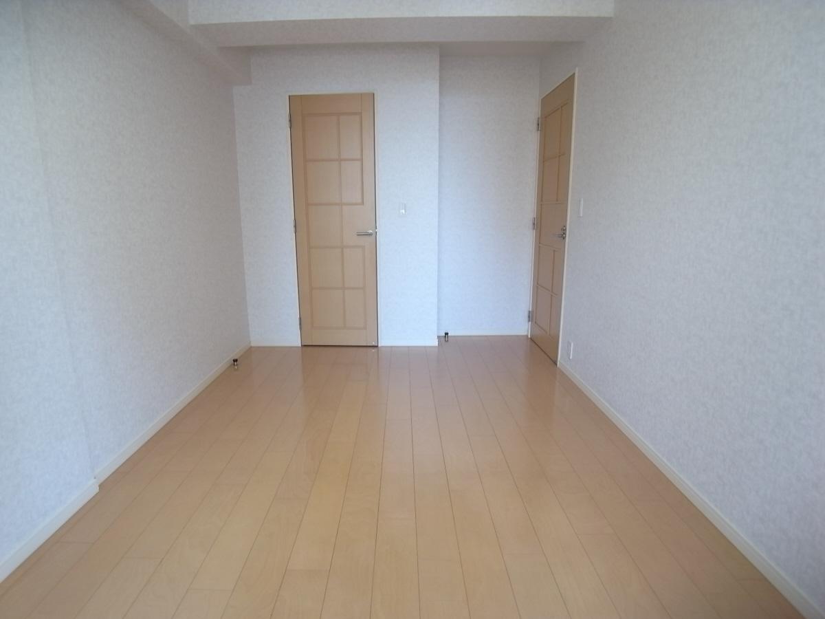 物件番号: 1025874773 パークスクエア神戸山本通  神戸市中央区山本通5丁目 2LDK マンション 画像6