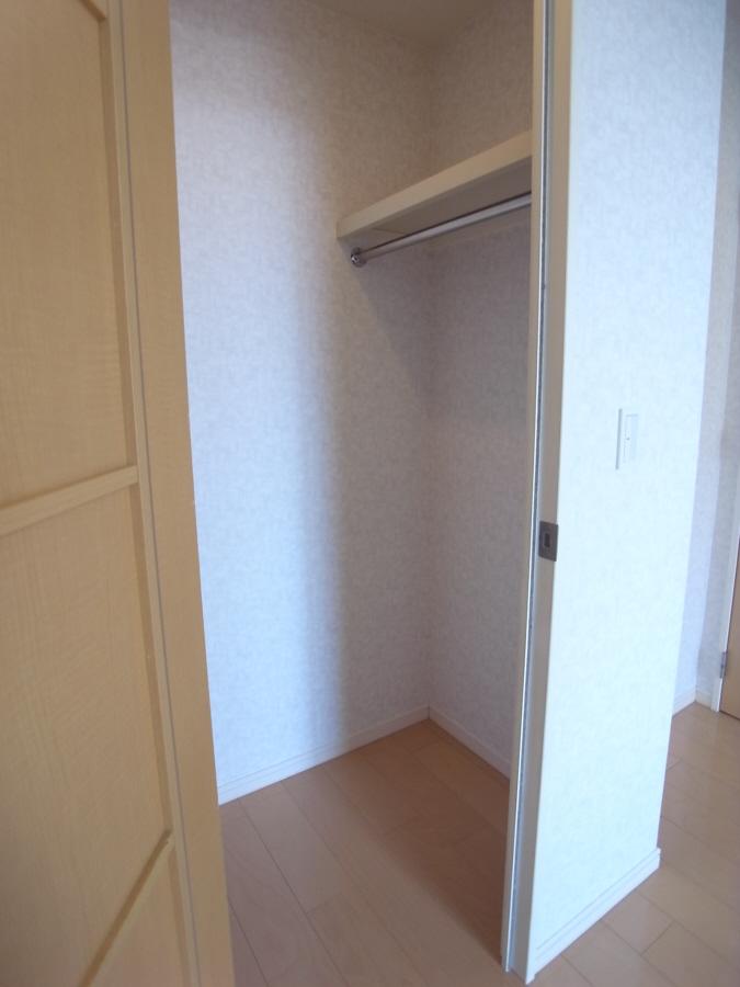 物件番号: 1025874773 パークスクエア神戸山本通  神戸市中央区山本通5丁目 2LDK マンション 画像8