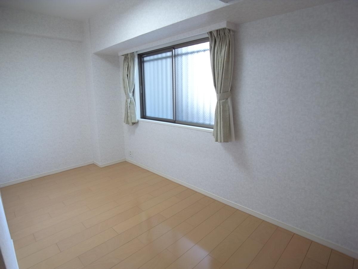 物件番号: 1025874773 パークスクエア神戸山本通  神戸市中央区山本通5丁目 2LDK マンション 画像11