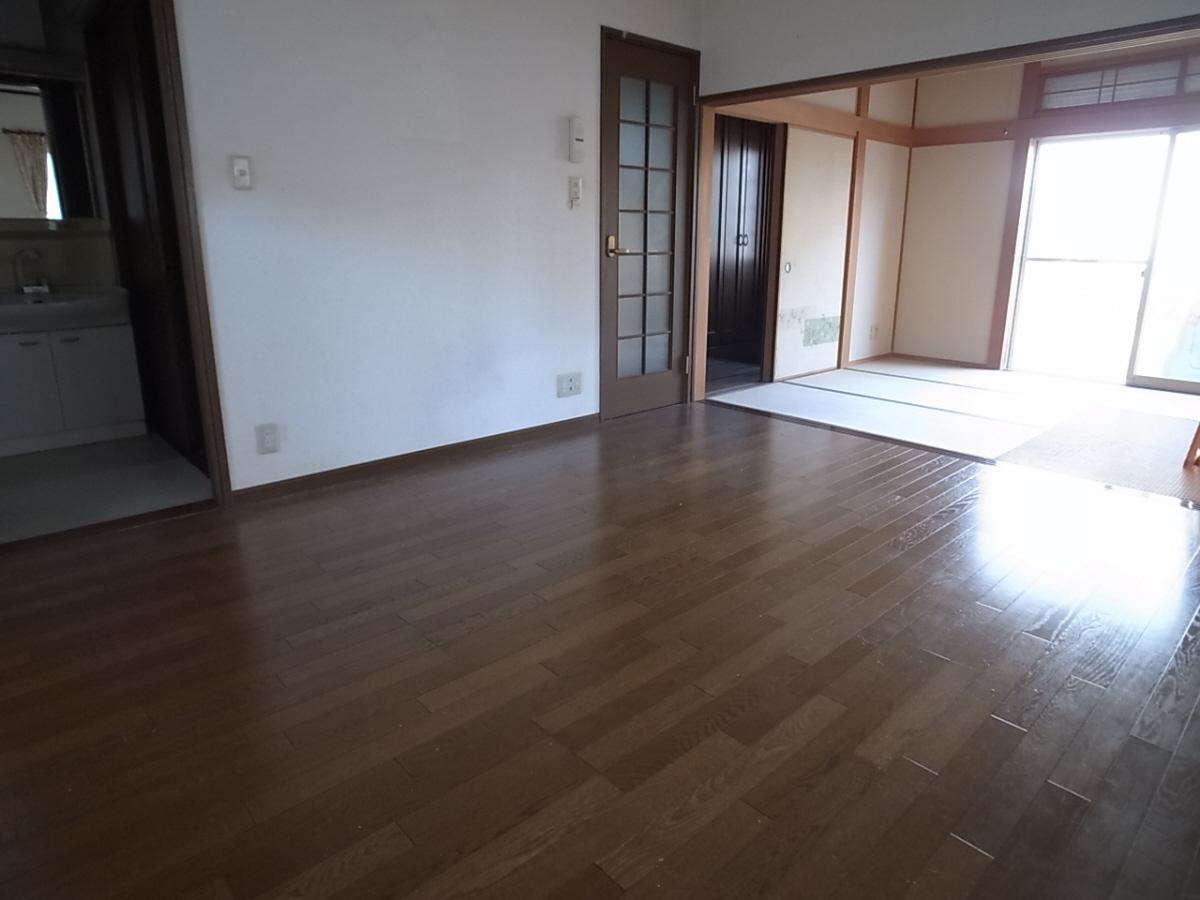 物件番号: 1025874942 大津和2丁目戸建  神戸市西区大津和2丁目 4LDK 貸家 画像1