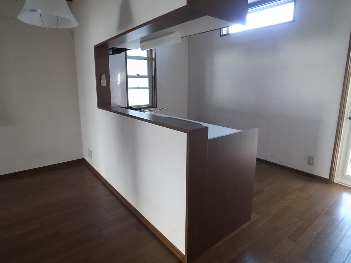 物件番号: 1025874942 大津和2丁目戸建  神戸市西区大津和2丁目 4LDK 貸家 画像2