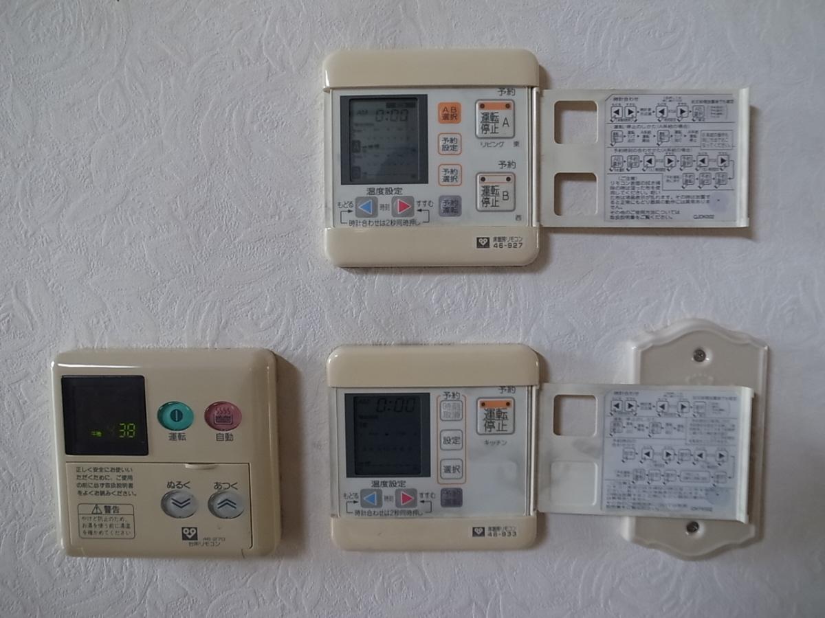 物件番号: 1025874942 大津和2丁目戸建  神戸市西区大津和2丁目 4LDK 貸家 画像5