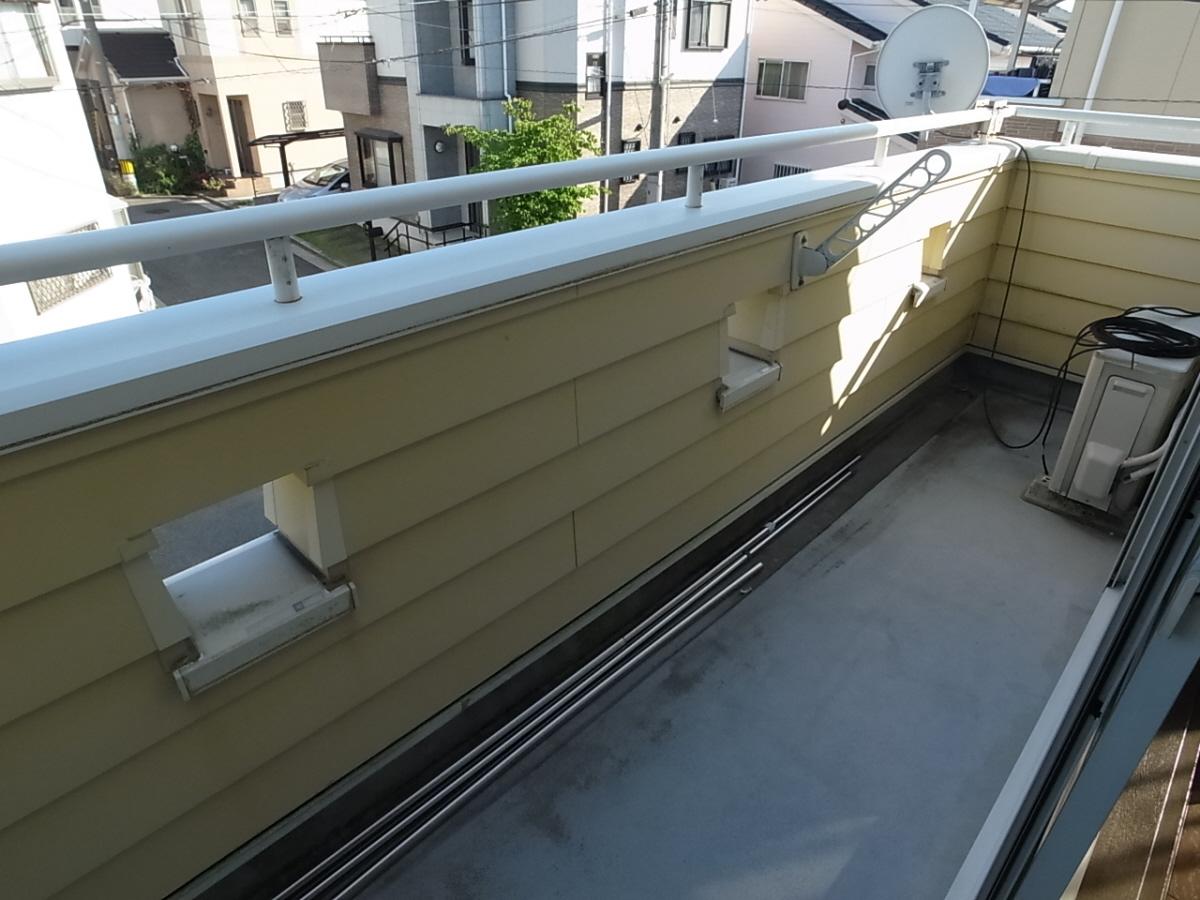物件番号: 1025874942 大津和2丁目戸建  神戸市西区大津和2丁目 4LDK 貸家 画像14