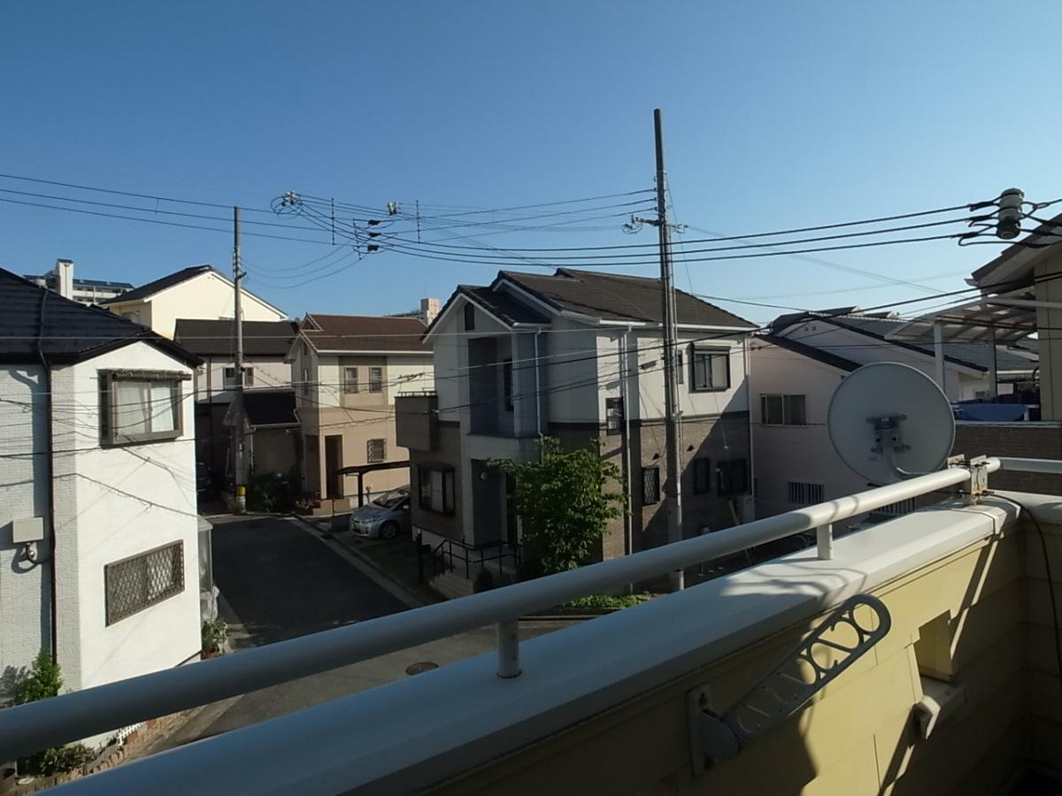 物件番号: 1025874942 大津和2丁目戸建  神戸市西区大津和2丁目 4LDK 貸家 画像32