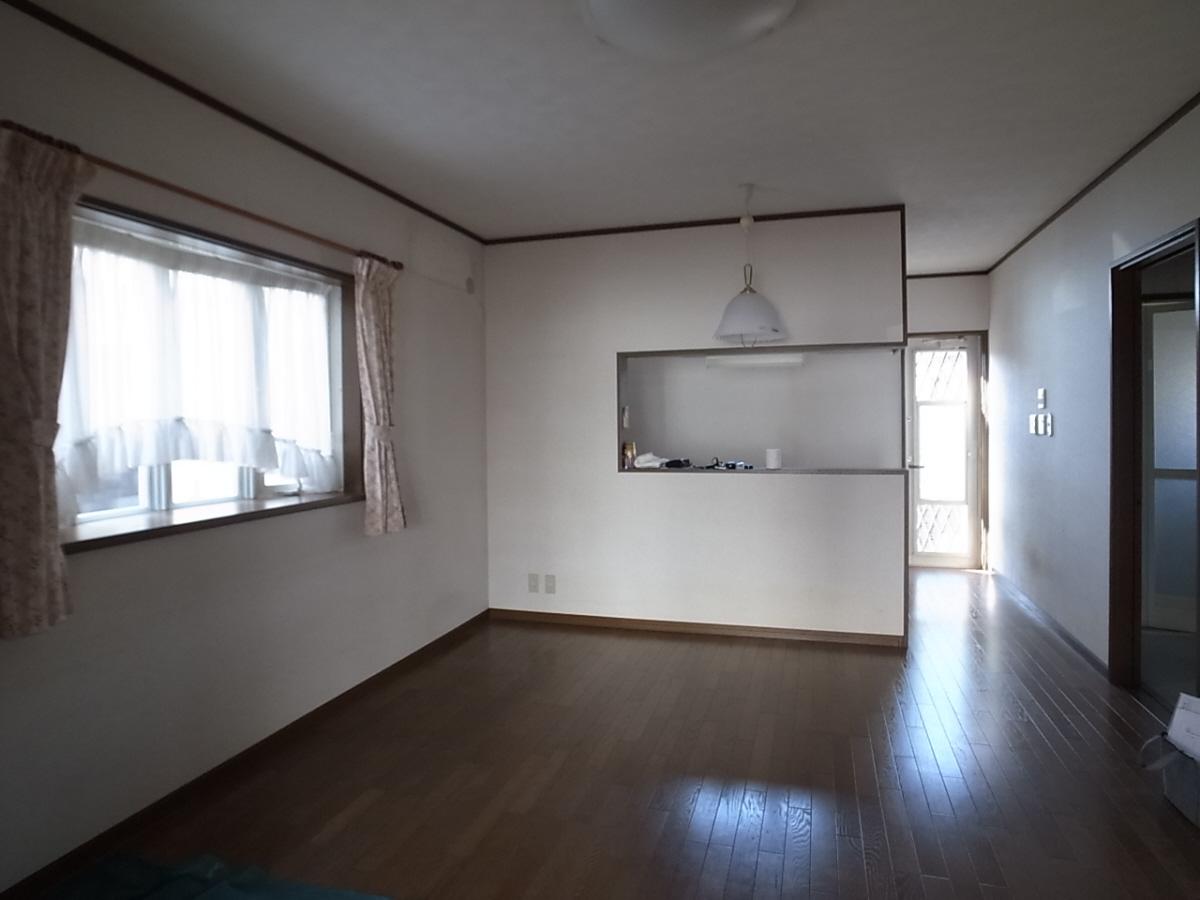 物件番号: 1025874942 大津和2丁目戸建  神戸市西区大津和2丁目 4LDK 貸家 画像33